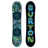 Burton Chopper Snowboard - Kids