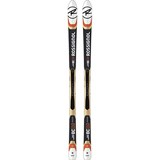 Rossignol BC 110 Positrack Skis - Men's