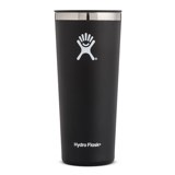 Hydro Flask Tumbler - 22 oz.