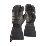 Black Diamond Guide Finger Glove - Unisex