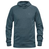 FjallRaven High Coast Hoodie - Men's