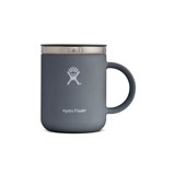 Hydro Flask Coffee Mug with Press-In Lid - 12 oz.