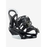 Burton Scribe Smalls Snowboard Bindings - Youth