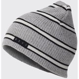 Neff Nightly Stripes Beanie