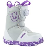 Burton Grom BOA Snowboard Boot - Youth