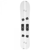 Voile Splitboard Hardware for Standard Bindings Kit