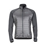 Marmot Variant Jacket - Men's