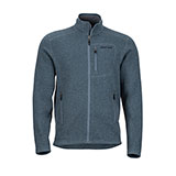 Marmot Drop Line Jacket - Men's