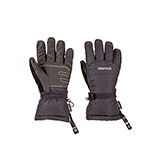 Marmot Lightray Glove - Men's