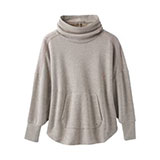 PrAna Cozy Up Poncho - Women's