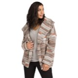 PrAna Arria Jacket - Women's