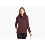Kuhl Athena Pullover - Women's