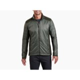 Kuhl Revolt Hybrid Jacket - Men's