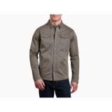 Kuhl Generatr Jacket - Men's
