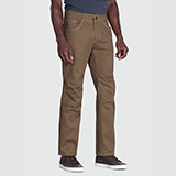 Kuhl Rebel Pant - Men's