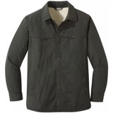 Outdoor Research Wilson Shirt Jacket - Men's