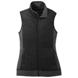Outdoor Research Melody Hybrid Vest - Women's