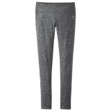 Outdoor Research Melody 7/8 Legging - Women's
