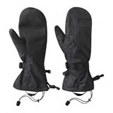 Outdoor Research Revel Shell Mitts - Unisex