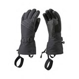 Outdoor Research Southback Sensor Glove - Women's