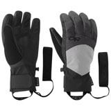 Outdoor Research Fortress Sensor Glove - Men's