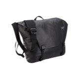 Arc'teryx Granville 16 Courier Bag