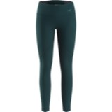 Arc'teryx Oriel Legging - Women's