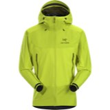 Arc'teryx Beta SL Hybrid Jacket - Men's