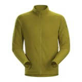 Arc'teryx Delta LT Jacket - Men's