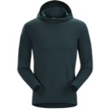 Arc'teryx Phasic Sun Hoody - Men's