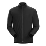 Arc'teryx Solano Jacket - Men's