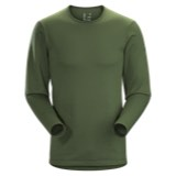 Arc'teryx Dallen Fleece Pullover - Men's