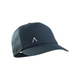 Arc'teryx Mountain Trucker Hat