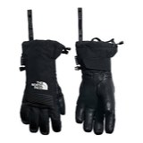The North Face Powdercloud GTX Etip Glove - Men's