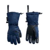 The North Face Montana Etip GTX Glove - Women's