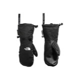 The North Face Montana Etip GTX Mitt - Women's