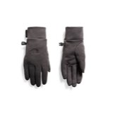 The North Face FlashDry Glove - Unisex