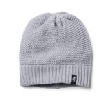 The North Face Purrl Stitch Beanie - Women's