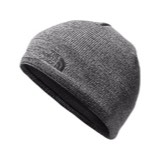 North Face Jim Beanie