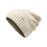 The North Face Reyka Beanie - Women's
