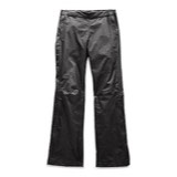 North Face Venture 2 Half Zip Pant - Women's