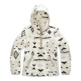 The North Face Campshire Pullover Hoodie 2.0 - Women's