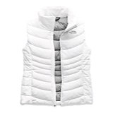 The North Face Aconcagua Vest II - Women's