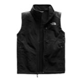The North Face Apex Bionic 2 Vest - Men's