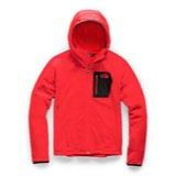 The North Face Borod Hoodie - Men's