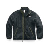 North Face Campshire Full Zip Jacket - Men's