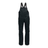 The North Face Freedom Bib - Women's