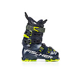 Fischer Ranger One 110 Ski Boots - Men's