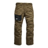 North Face Freedom Pant - Men's