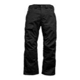 The North Face Seymore Pant - Men's